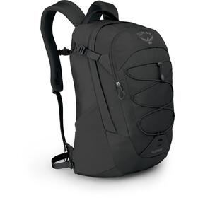 Osprey Quasar Backpack Herre sentinel grey